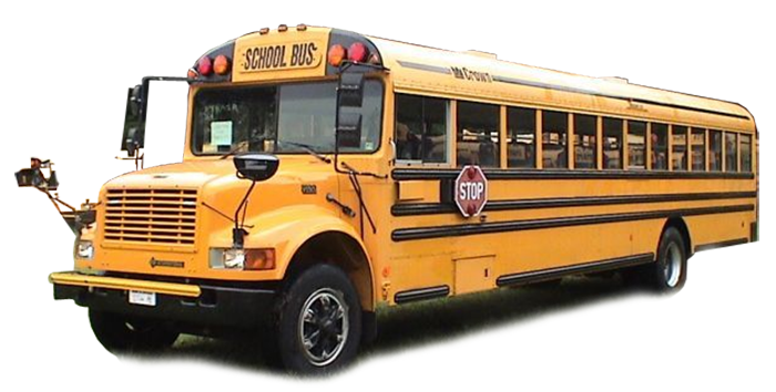 School Bus Camera System Gps Tracking